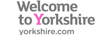 Yorkshire Tourist Board logo